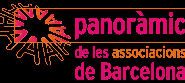 Anunci i bases per a la contractació de l'aplicatiu del #PanoràmicBcn