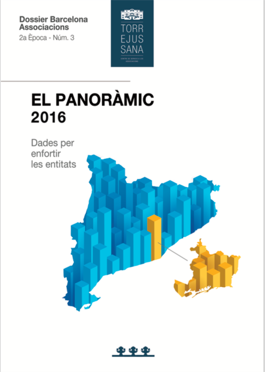 http://www.elpanoramic.org/wp-content/uploads/2015/07/Portada-informe-2016.png
