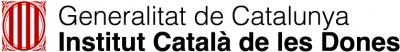 logo-icd-footer