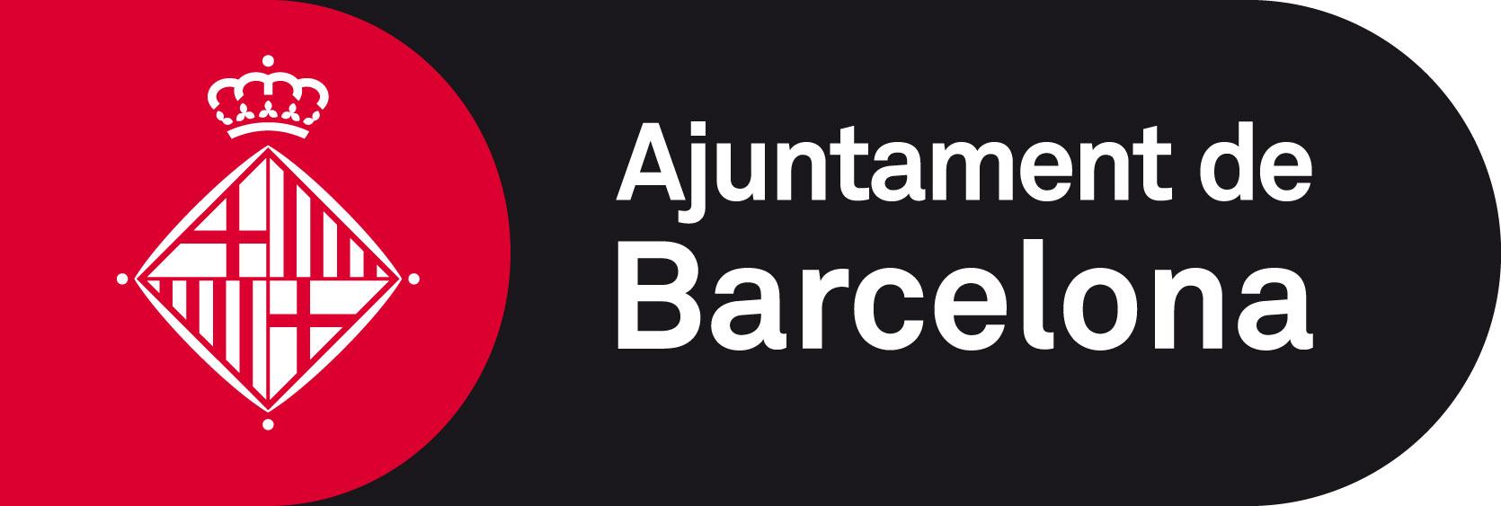 logo_ajuntamentbarcelona