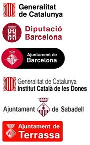LogosInstitucions_V1