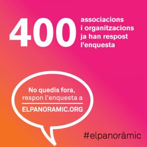 img-400-entitats