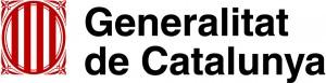 logo-gencat-footer