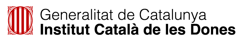 logo_institut_catala_dones
