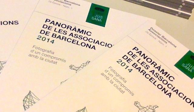 El Panoràmic: innovació des dels valors