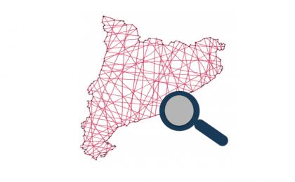 Informe_catalunya_2015