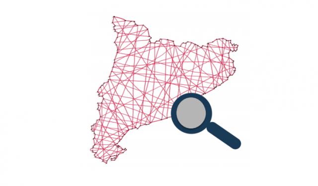 Presentació del Panoràmic de Catalunya 2015