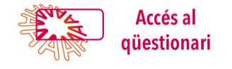 acces_questionari_h