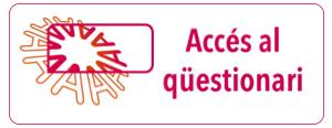acces_questionari_h21