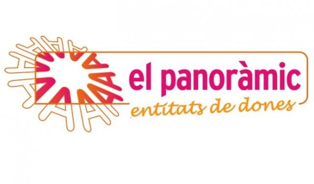 Les entitats de dones a Catalunya, segons El Panoràmic