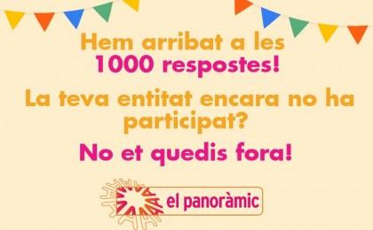 ElPanoràmic_1000