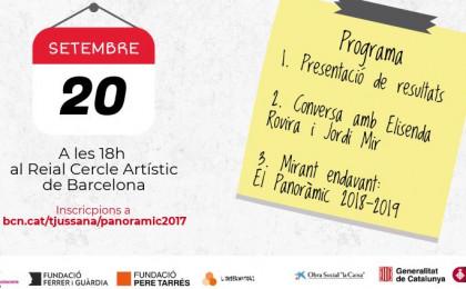 ElPanoràmic_PresentacioSet18def