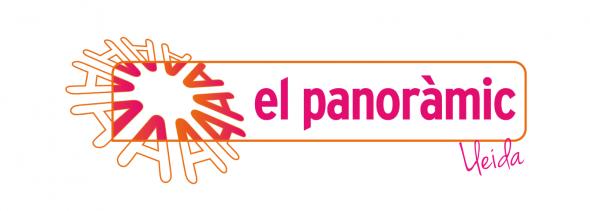 Pano_Lleida