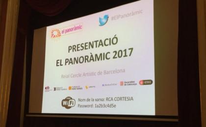 Panoràmic2017