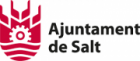 AjuntamentSalt