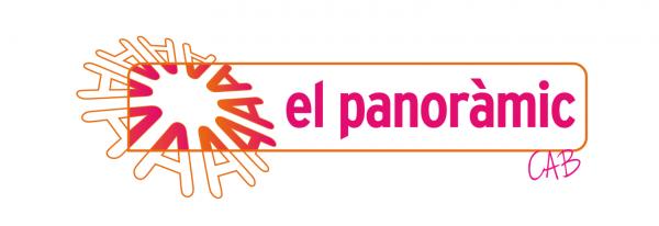 Pano_CAB