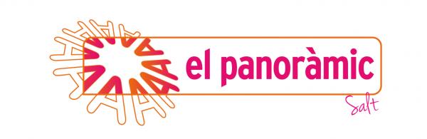 Pano_Salt