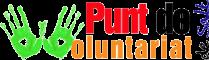 punt_logo_Salt